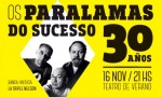 Os Paralamas Do Suces